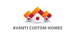 Avanti Custom Homes