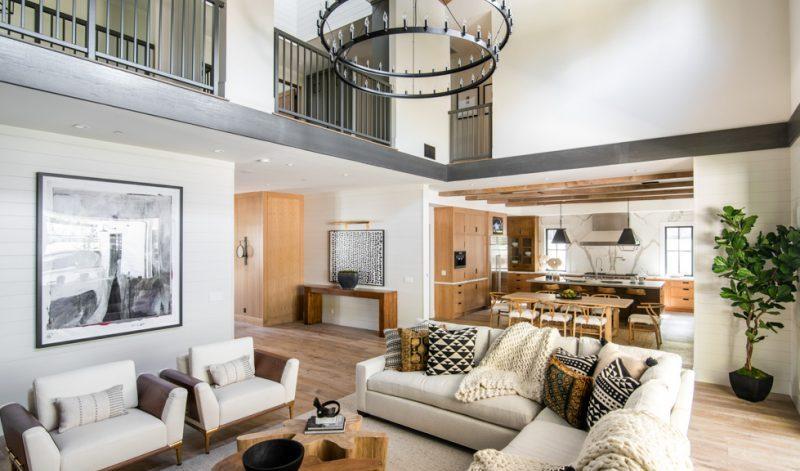 make renovation more affordable